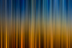 Abstract background in blue and orange tones. For your design vector illustration