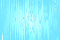 Abstract background. Of blue  pattern Royalty Free Stock Photo
