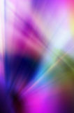 Abstract background in blue and purple colors Royalty Free Stock Photo