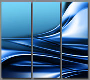 Abstract Background Stock Images