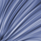 Abstract background in blue shades Royalty Free Stock Photography
