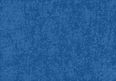 Abstract background blue speckle Stock Photos
