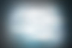Abstract background blue texture wallpaper-blur. Background Royalty Free Illustration