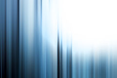 Abstract background in blue tone Stock Photos