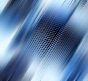 Abstract background in blue tones Stock Photo