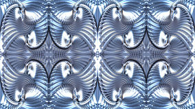 Abstract background in blue tones, raster image for the design o. Abstract background in blue tones, raster image can be used in the design of your site, design Royalty Free Stock Image