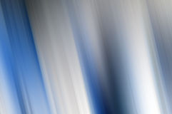 Abstract background in blue tones Stock Photos