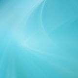 Abstract background blue. Abstract wave and light background blue Royalty Free Stock Photo