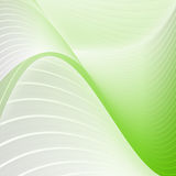 Abstract background. With blur idea design for your work Royalty Free Stock Images
