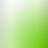 Abstract background. With blur idea design for your work Stock Photo