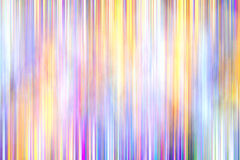 Abstract background blur motion bright colored rainbow gradient. Multicolor stock illustration