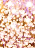 abstract background blurred Στοκ φωτογραφία με δικαίωμα ελεύθερης χρήσης