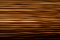 Background, blurred light lines. Abstract background of the blurred lines of light on black Stock Photos