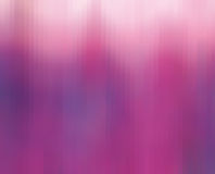 Abstract background. Abstract blurred background. mosaic texture. digital image vector illustration