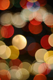 Abstract background blurs Stock Photo