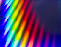 Abstract  background bow. Glow wallpaper Stock Photo