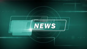 Abstract  background  breaking news generic Stock Images