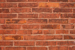 Brick wall. Abstract background with brick wall Stock Image