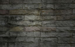 Abstract background bricks. Fashion Abstract background color tone and texture clothes Stock Images