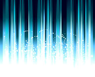 Abstract background bright Royalty Free Stock Images
