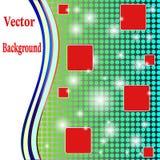 Abstract background. Background bright brilliant celebration cheerful colour concept confetti vector illustration