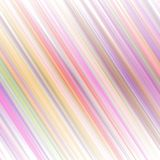 Abstract background with bright diagonal stripes. Vector graphic Stock Illustration