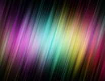 Abstract background. Of bright light Royalty Free Stock Photos