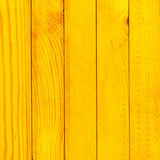 Abstract background of bright yellow shades Stock Image