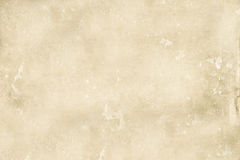 Abstract background brown Stock Photo