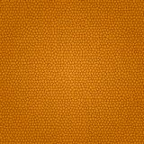 Abstract background with brown bricks. Vector. Abstract background with brown bricks. Vector Stock Photography