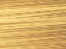 Blond lines background. Brown gold blond color mix lines abstract background vector illustration