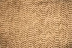 Abstract background brown leather texture for design Stock Photo