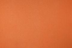 Abstract background with brown Royalty Free Stock Image
