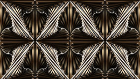 Abstract background. In brown tones can be used in the design of your site, design textile, printing industry, in a variety of design projects Stock Images