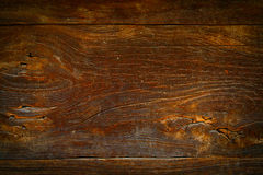 Abstract background brown wood texture Royalty Free Stock Photography