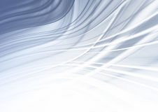 Abstract background for business card Stock Image