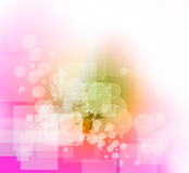 Abstract Background for Business Stylish Flyers Stock Photo