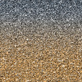 Abstract background C. Abstract pattern for background and designe Royalty Free Stock Images