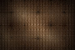 Abstract background. Abstract canvas texture grunge style background royalty free illustration