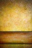 Abstract background for card or book cover Stock Photo