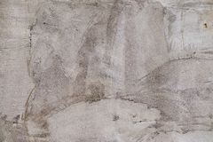 Abstract background cement plaster concrete wall. Texture royalty free stock images