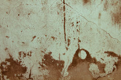 Abstract background on cement plaster texture stock images