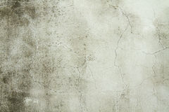 Abstract background on cement plaster texture royalty free stock image