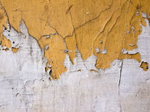 Abstract background on cement plaster texture. Old abstract background on cement plaster texture stock photography