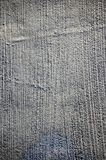 Abstract background of  cement texture. For design Royalty Free Stock Photo