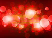Abstract background. Abstract Chinese new year background Stock Photography