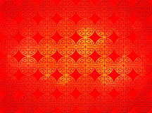 Abstract background. Abstract Chinese new year background Royalty Free Stock Photo