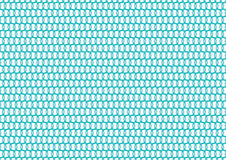 Abstract background circle pattern Stock Images