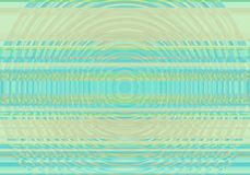 Abstract background with circles and lines.  vector illustration
