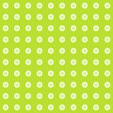 Abstract background with circles. Simple colored background with circles. Vector image royalty free illustration